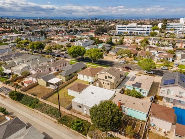 38. 521 N Paulina Avenue Redondo Beach, CA 90277