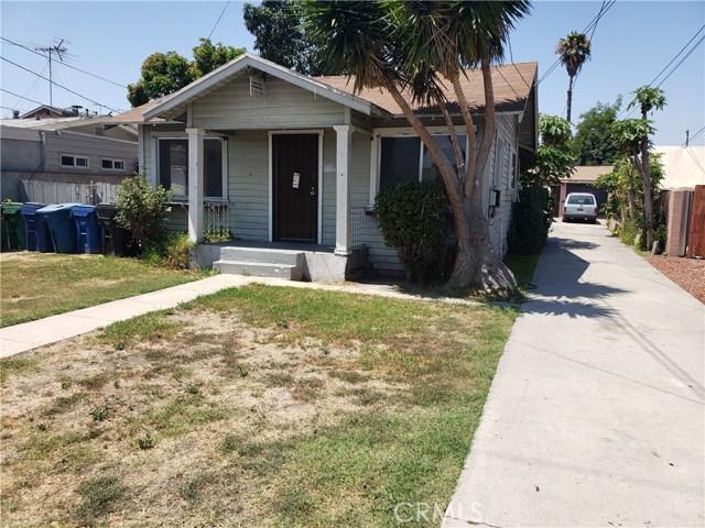 6255 Gifford Avenue, Bell, CA 90201