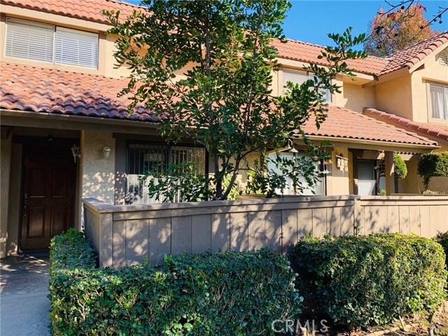2636 Walnut Grove Avenue C, Rosemead, CA 91770