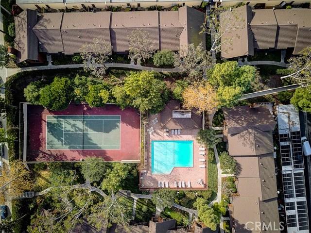 1993 Mount Shasta Drive, San Pedro, California 90732, 2 Bedrooms Bedrooms, ,3 BathroomsBathrooms,Condominium,For Sale,Mount Shasta,PW19006954