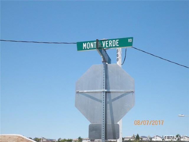 0 Monte Verde Rd., Temecula, CA 92592 Photo 16