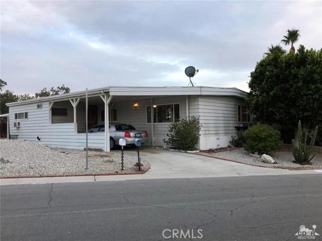 16880 Sunrise Road, Desert Hot Springs, CA 92241
