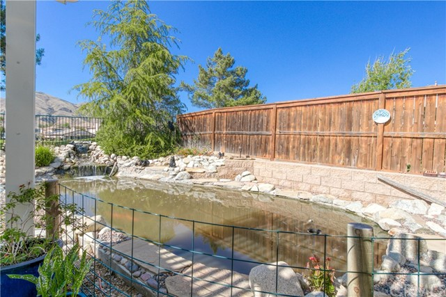 29. 34132 Lake Breeze Drive Yucaipa, CA 92399