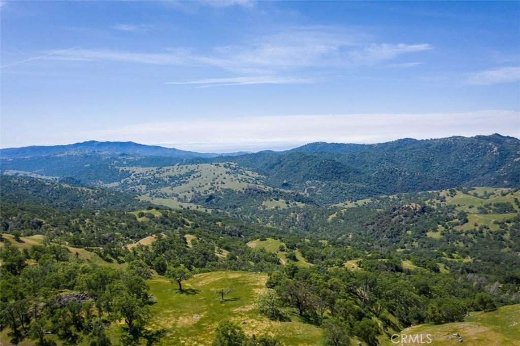 Photo of Del Valle Road, Livermore, CA 94550