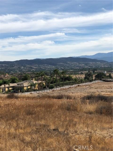 36494 Summitville St, Temecula, CA 92592 Photo 15