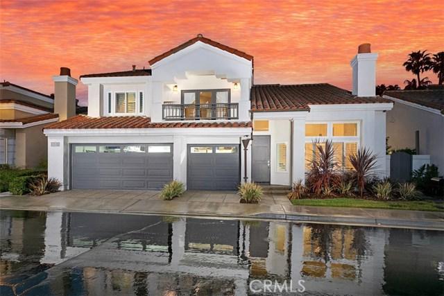 3137 Corte Marin, Newport Beach, CA 92660