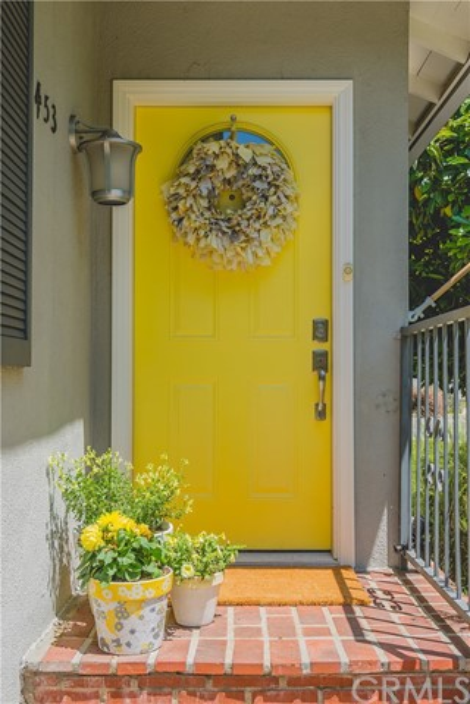 453 N Daisy Av, Pasadena, CA 91107 Photo 2