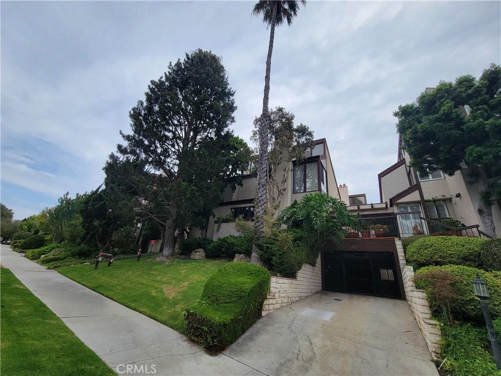 Photo of 2334 Palos Verdes Drive #1, Palos Verdes Estates, CA 90274