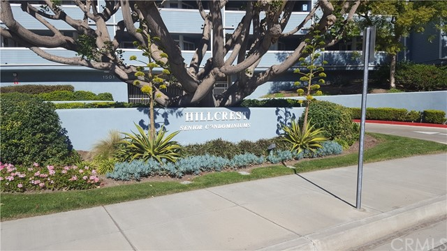 1501 Brea Boulevard 301, Fullerton, CA 92835
