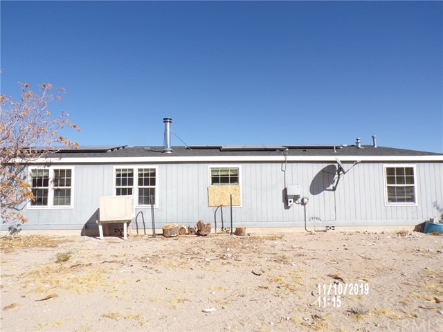 8380 Fairlane Rd, Lucerne Valley, CA 92356 Photo 25