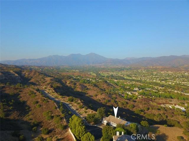 2 Panorama, Coto de Caza, CA 92679 Photo 44