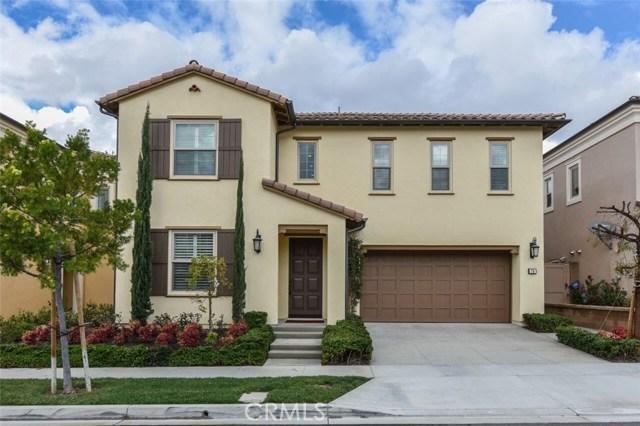 79 Hazelton, Irvine, CA 92620