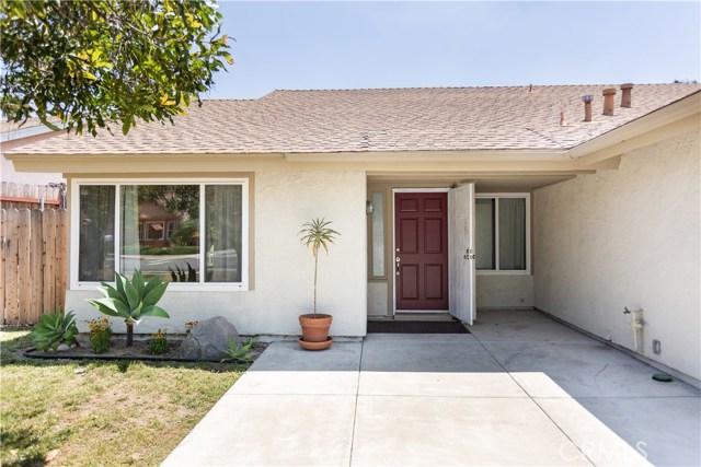 1424 Darwin Drive, Oceanside, CA 92056