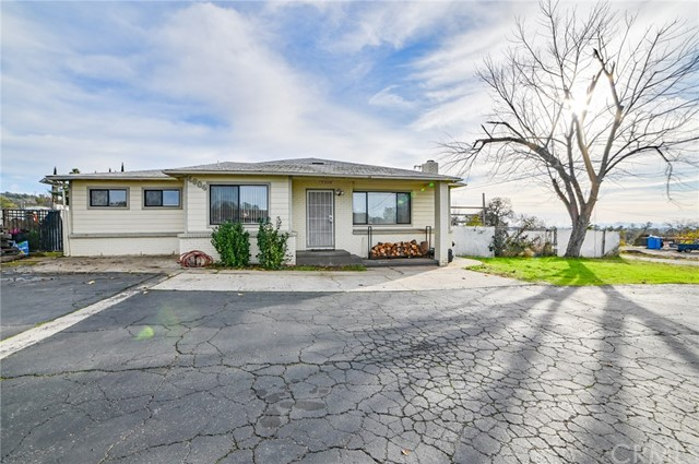 4604 Olive, Oroville, CA 95966