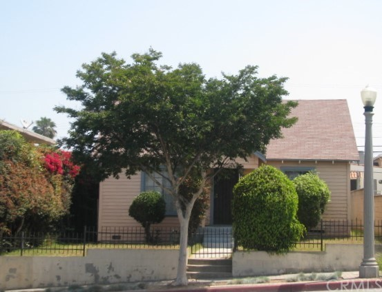 1837 20th Street, Santa Monica, CA 90404