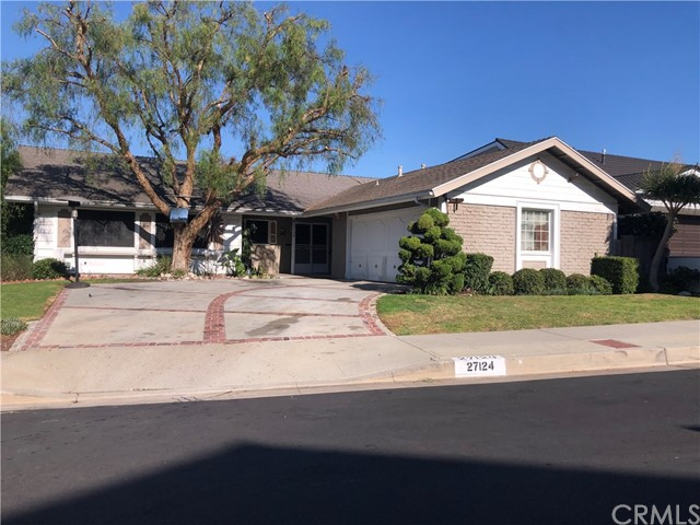 Photo of 27124 Diamondhead Lane, Rancho Palos Verdes, CA 90275
