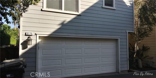 4. 3775 Porch Street Riverside, CA 92503