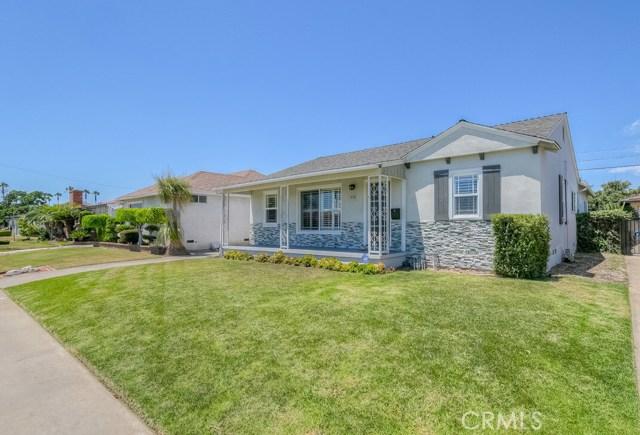 641 W Hammel Street, Monterey Park, CA 91754