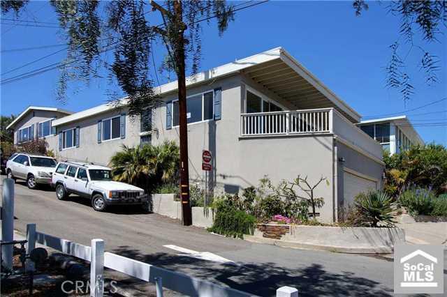 221 GRANDVIEW Street, Laguna Beach, California 92651, 5 Bedrooms Bedrooms, ,3 BathroomsBathrooms,For Sale,GRANDVIEW,S613229