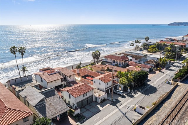 35155 Beach Road, Dana Point, CA 92624