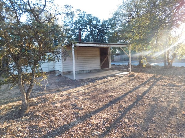15893 33rd Av, Clearlake, CA 95422 Photo