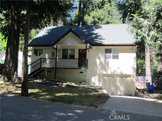 382 Maple Lane, Crestline, CA 92325