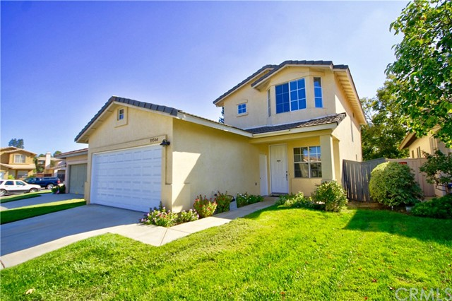 39544 Warbler Dr, Temecula, CA 92591 Photo 0