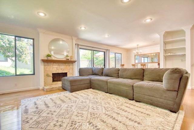 28609 Vista Madera, Rancho Palos Verdes, California 90275, 3 Bedrooms Bedrooms, ,2 BathroomsBathrooms,For Sale,Vista Madera,PW20083170
