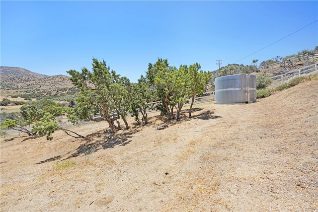 32912 Oracle Hill Rd, Acton, CA 93550 Photo 56