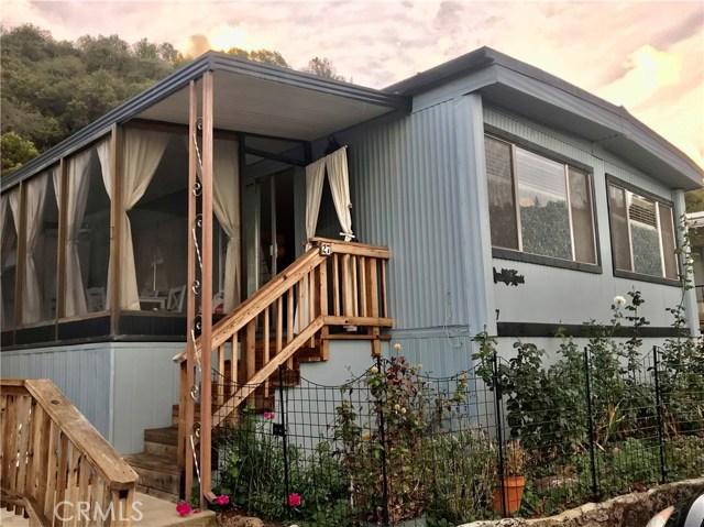 11270 Konocti Vista Dr, Lower Lake, CA 95457 Photo 0