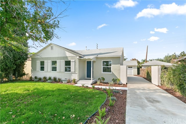 205 Alpine St, La Habra, CA 90631 Photo