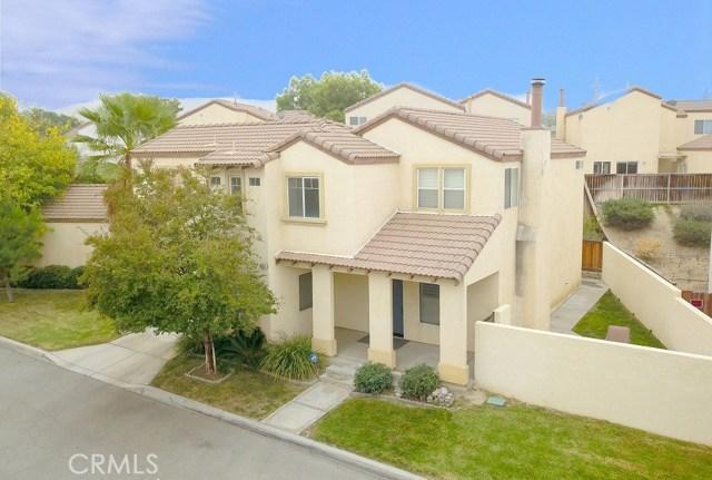26377 Saint David Street, Loma Linda, CA 92354