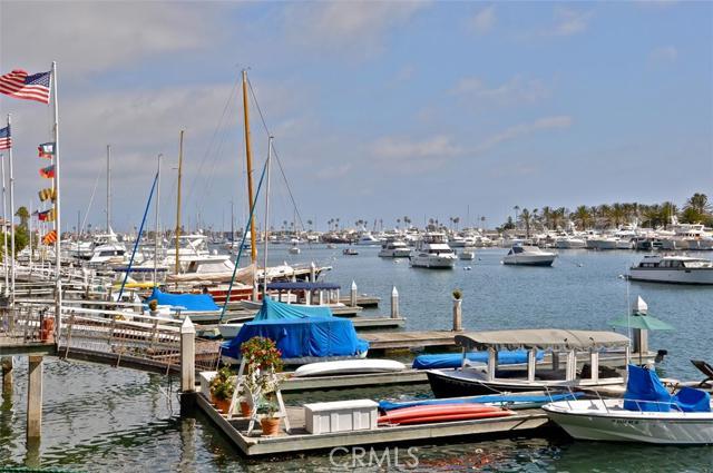 16921 SIMS, Huntington Beach, CA 92649