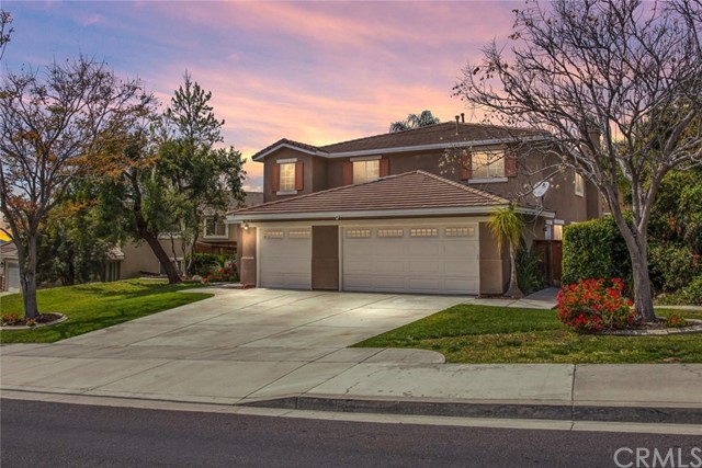 7794 San Benito Street, Highland, CA 92346