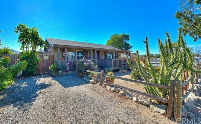 662 6th Street, Norco, CA 92860