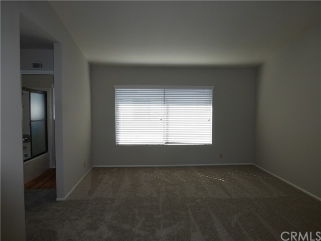 4 Morning Star, Irvine, CA 92603 Photo 31