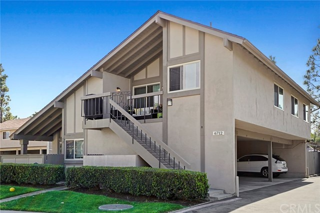 6712 Sun Drive B, Huntington Beach, CA 92674