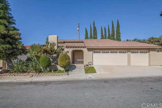 1015 S Ynez Avenue, Monterey Park, CA 91754
