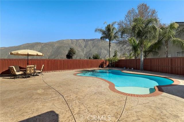 1780 Cambria Court, San Jacinto, CA 92583