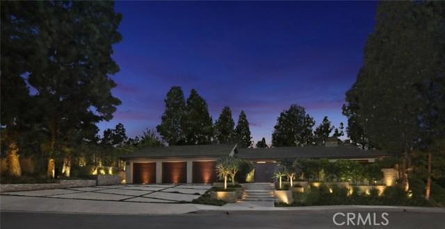 21 Augusta Lane, Newport Beach, CA 92660