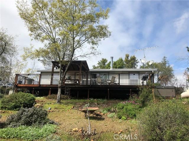 4702 Calernbar Road, Paradise, CA 95969