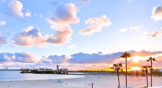1230 E Ocean Boulevard 502, Long Beach, CA 90802