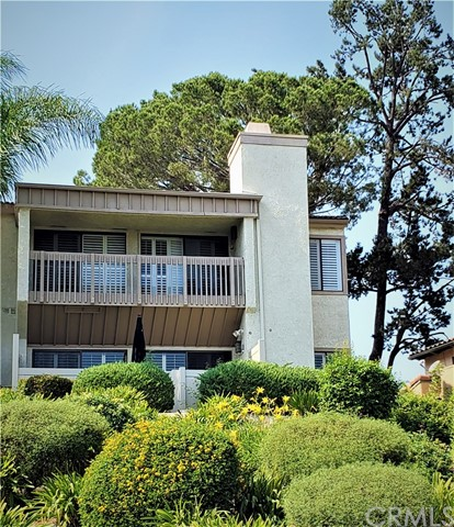 Photo of 1831 Caddington Drive #73, Rancho Palos Verdes, CA 90275