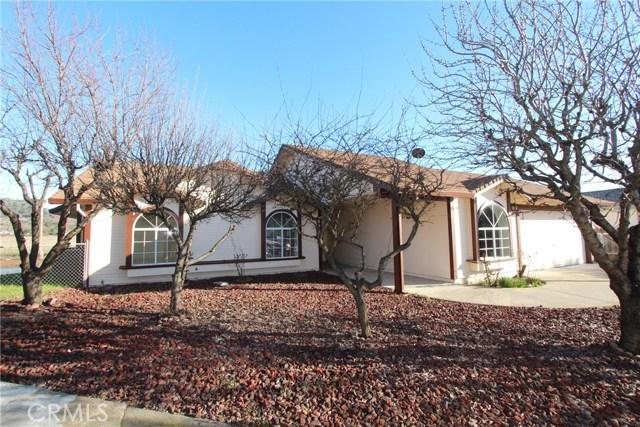 13492 Anchor Village, Clearlake Oaks, CA 95423