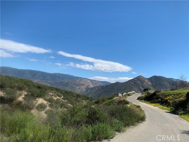 16275 Mackinzie Way, Valley Center, CA 92082