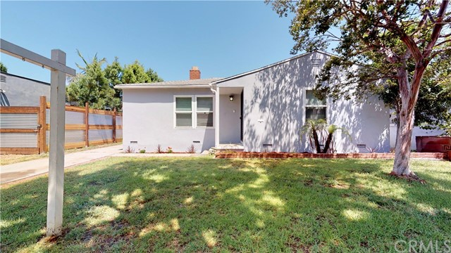 2825 Virginia Avenue, Santa Monica, CA 90404