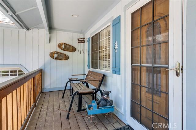 4. 6315 Sugar Pines Circle Angelus Oaks, CA 92305