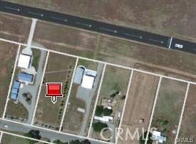 17270 Rancho Tehama Road, Corning, CA 96021