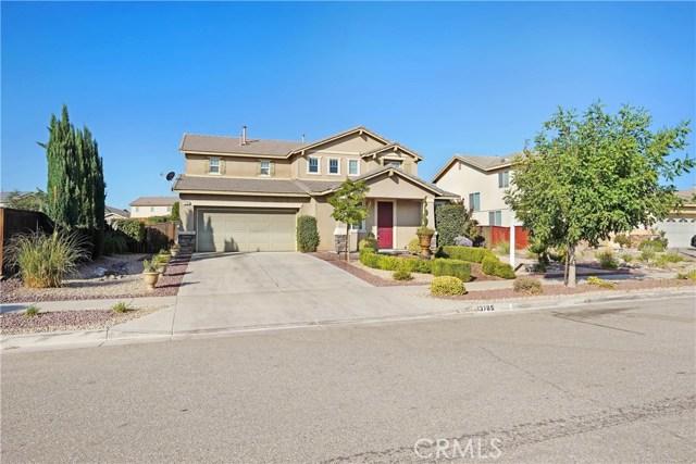 13785 Coolidge Wy, Oak Hills, CA 92344 Photo 1