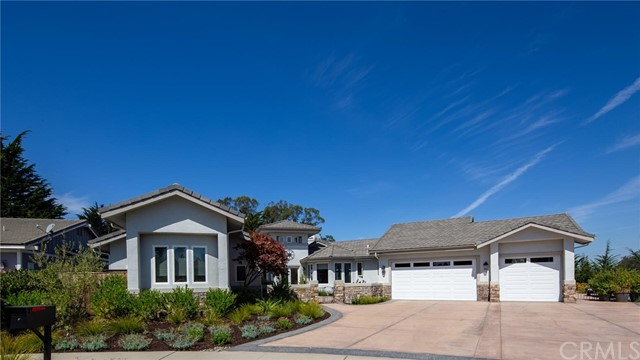 602  Avocet Way 93420 - One of Arroyo Grande Homes for Sale